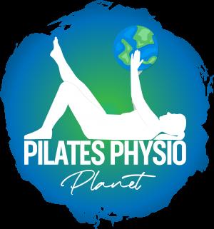 Pilates Physio Planet
